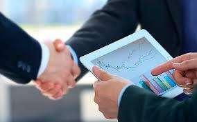 Asesorías Financieras, Contables, Tributarias y Administrativas