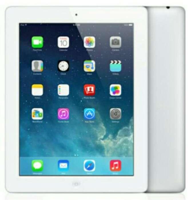 Tablet Aipad A1459