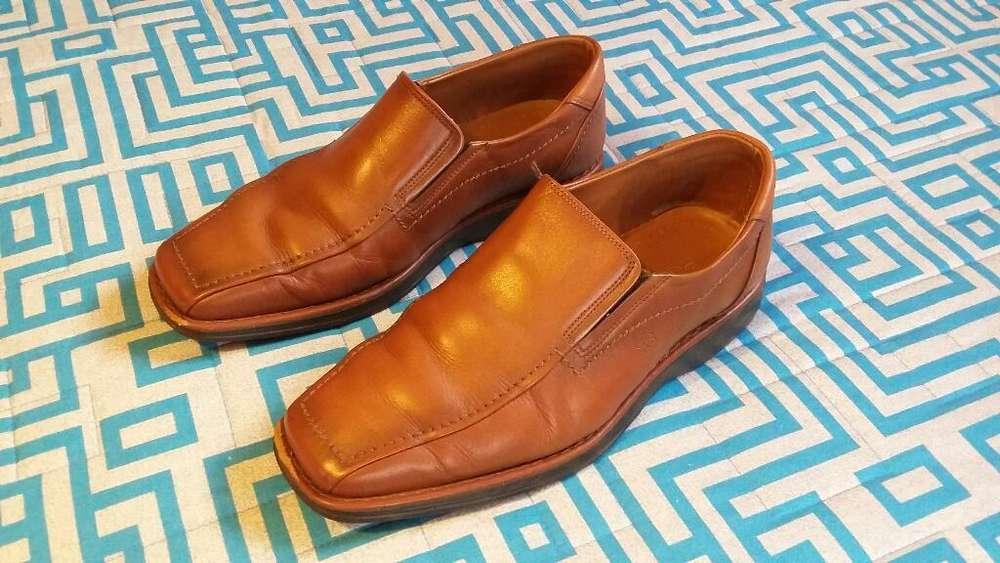 Zapatos Buestan