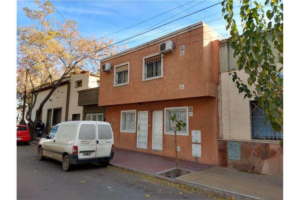 Departamento en Venta Guaymallen 2 Dormitorios