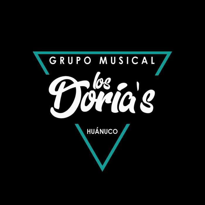 Grupo Musical Los Dorias
