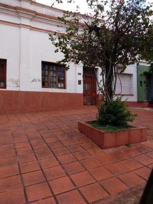 Vendo terreno Sobre Av, Roque Saenz Peña