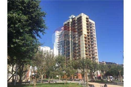 San Martin 703-Depto 5 Amb-Plaza Alsina-Avellaneda
