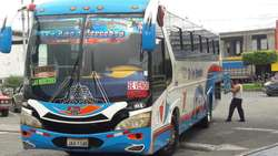 Bus A K 2011