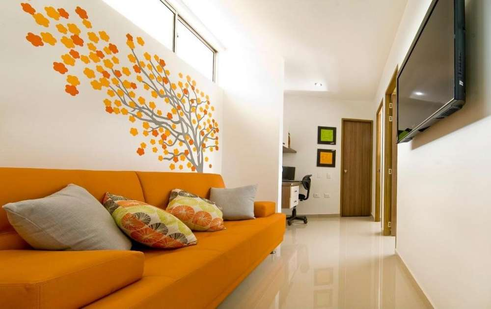 Venta Apartamento 3 habitaciones Siena 37 Barrancabermeja