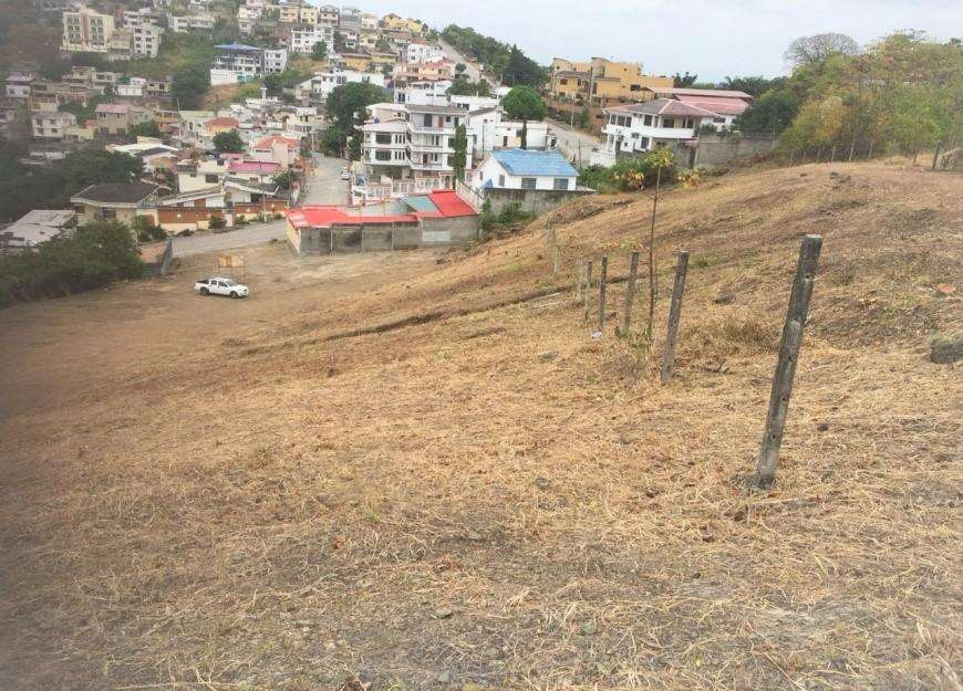 Venta de terreno para proyecto Inmobiliario, Bellavista, cerca de la Universidad Catolica, Norte de Guayaquil