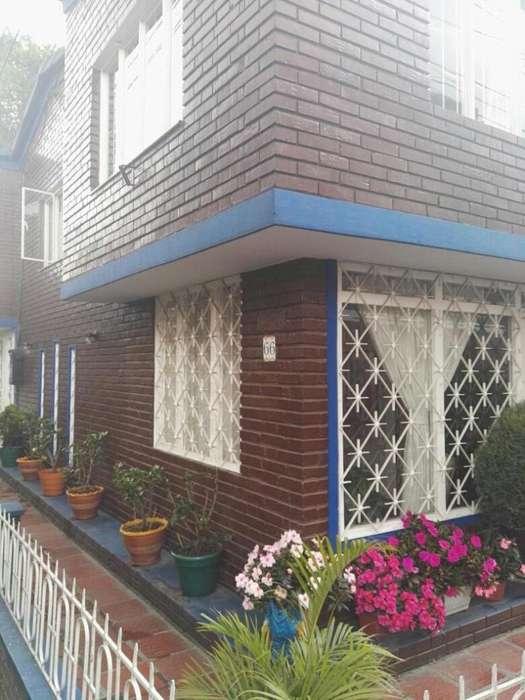 Venta De Casa Fontibon Colombia Apartamentos Casas Venta