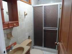 Apartamento en Arriendo Centro Pereira 12421
