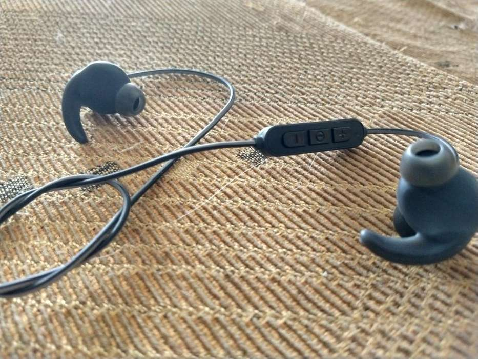 Audifonos Jbl Bluetooth Originales
