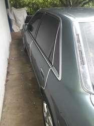 Vendo Mazda 626