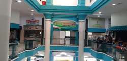 Vendo Oficina Centro Excelente Ubicación