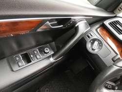 Volkswagen Passat 2014  1.8cc  Tsi At