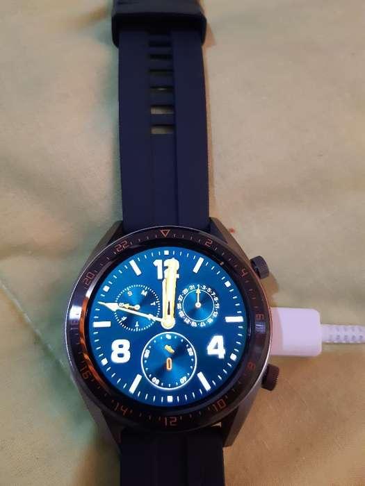 Vendo O Cambio por Ps Vita Huawei Watch