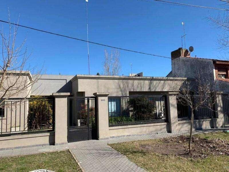 Casa en Venta en San carlos, La plata US 330000