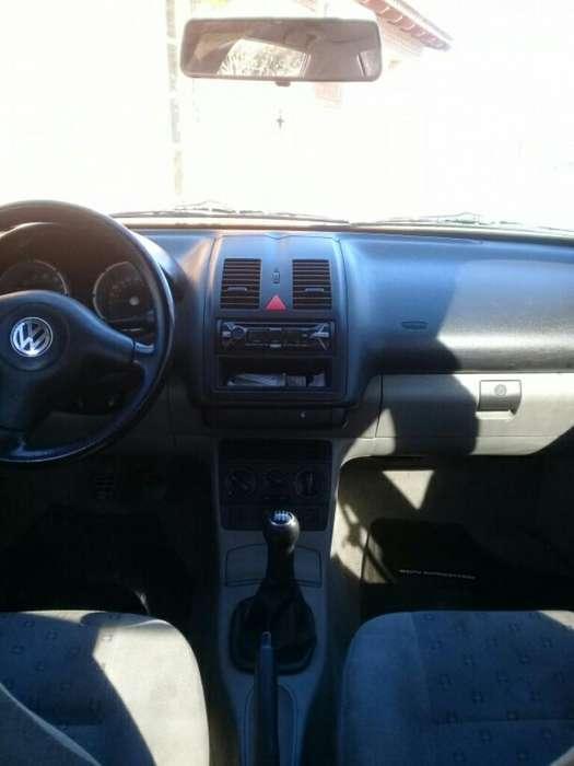 Volkswagen Polo 2009 - 170000 km