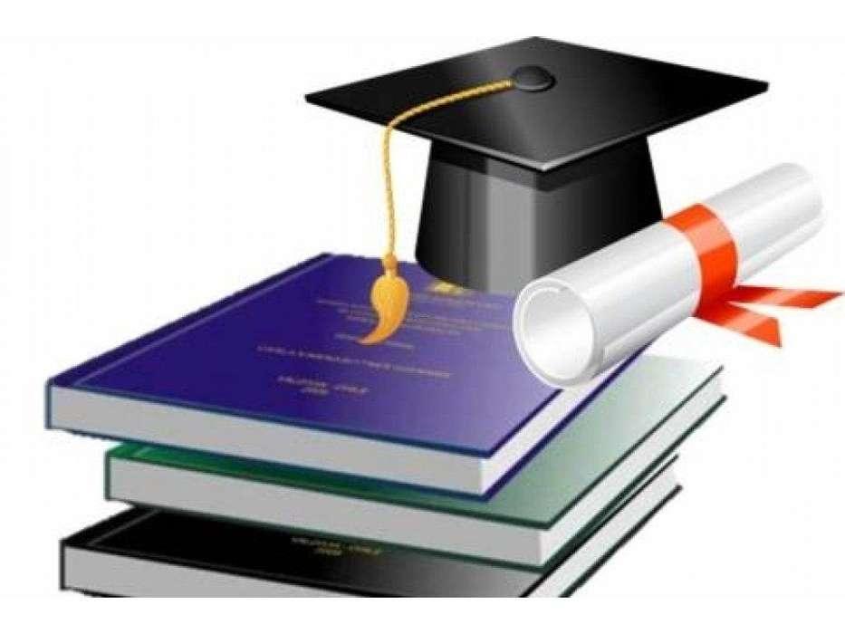 Apoyo académico en tesis de maestrías epidemiología y salud para médicos y especialistas del área médica