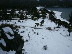 Lote en Venta en Lago moreno este, San carlos de bariloche US 80000