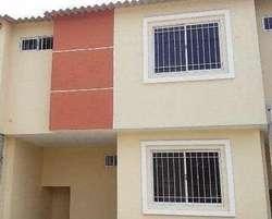 Vendo Casa, Urb. Alameda del Río, Norte Guayaquil