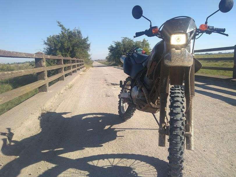 HONDA TORNADO 2014 NO permuto OPORTUNIDAD POR CAMBIO DE <strong>moto</strong>