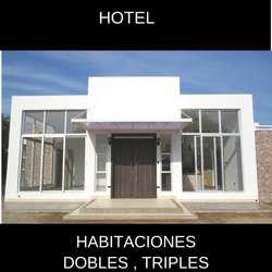 HOTEL PARA FESTIVAL VALLENATO VALLEDUPAR BARRIO SIMON BOLIVAR CASAS DE CAMPO APARTAMENTO ARRIENDO SEMANA SANTA