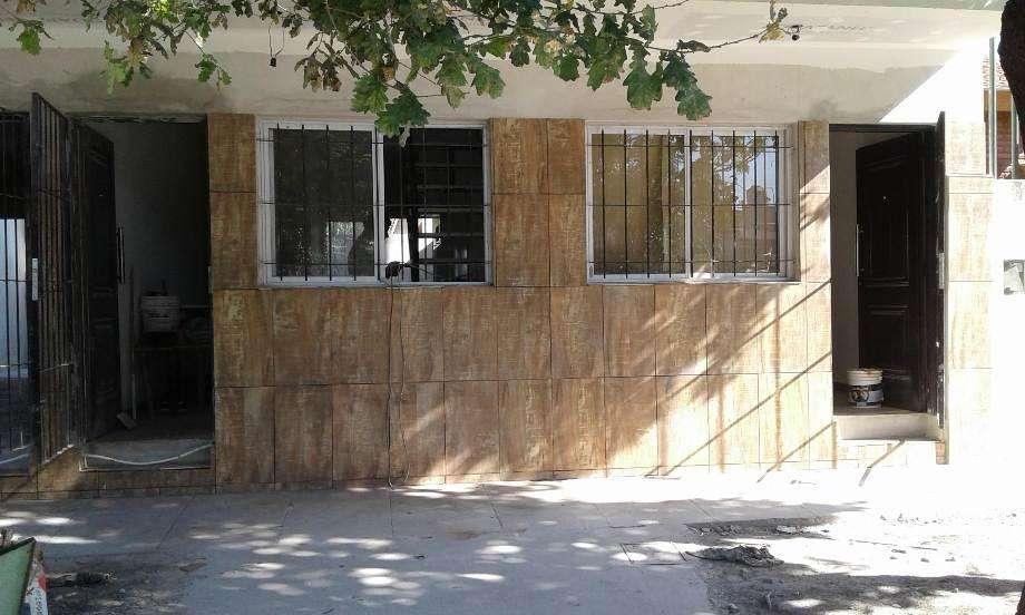 <strong>duplex</strong> en alquiler en Ituzaingo Sur