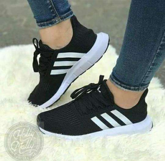 Zapatillas Adidas Buen Precio