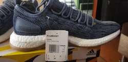 Zapatilas Adidas Pureboost
