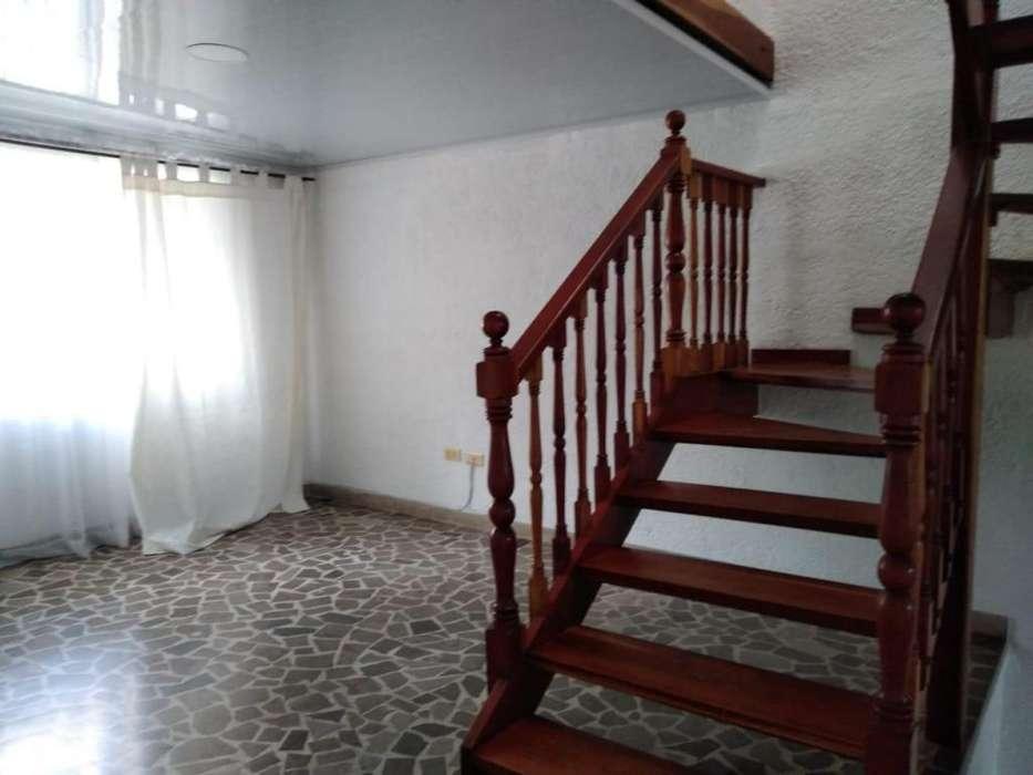 Venta casa Leonora, Manizales - wasi_1476307