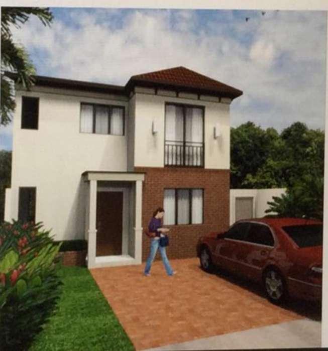 Vendo Proyecto Inmobiliario