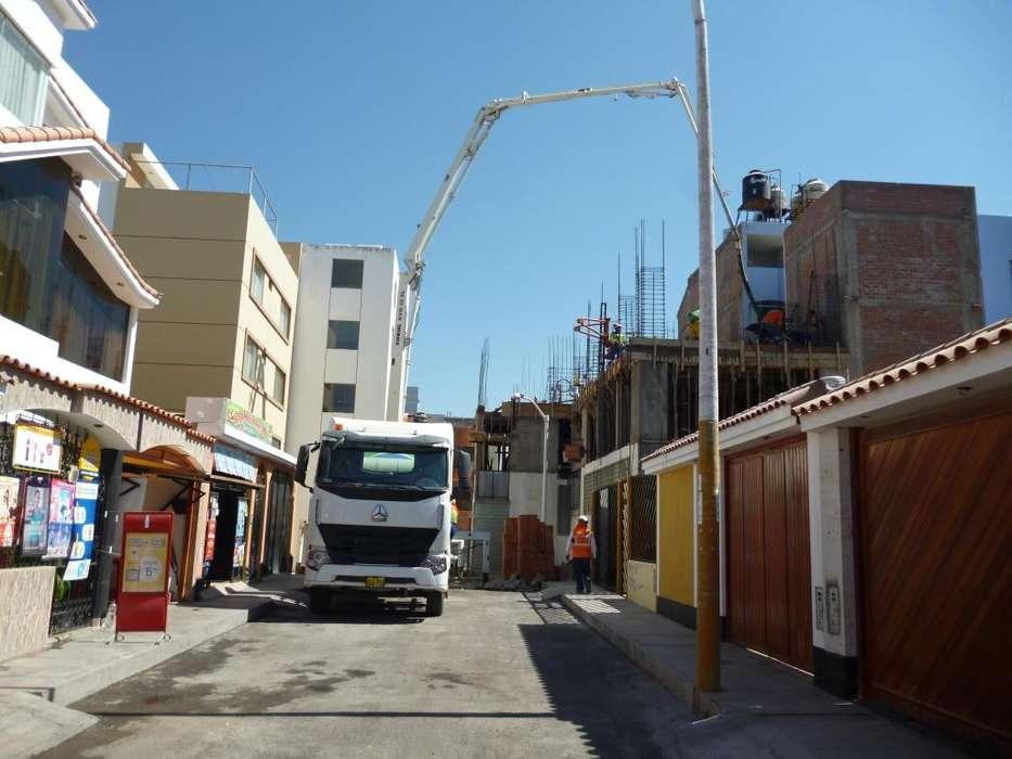 MAESTRO ALBAÑIL EN CONSTRUCCION.......DISPONIBLE