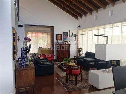 Casa en Venta, Cerca de Piedra, Chia wasi_1134072