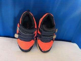 Zapatillas CARTER'S niño