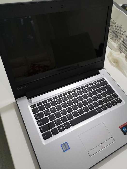 Portatil Lenovo Ideapad 31014isk Core I5 14 Pulgadas
