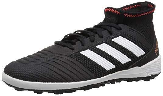 418c1d1e Zapatos adidas Predator Tango 18.3 Tf Talla 8.5 Us Nuevos - Quito