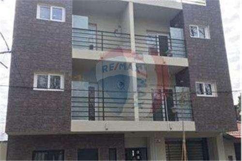 Departamento un dormitorio en alquiler en La Plata