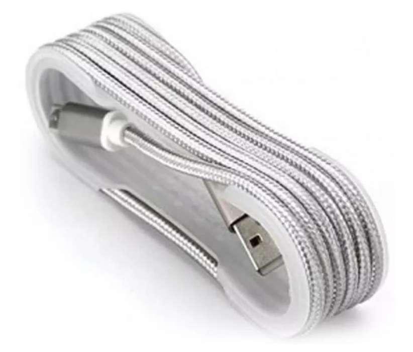 Cable Cordón Usb