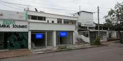 VENTA DE LOCALES EN CADIZ IBAGUE  IBAGUE 711-35952