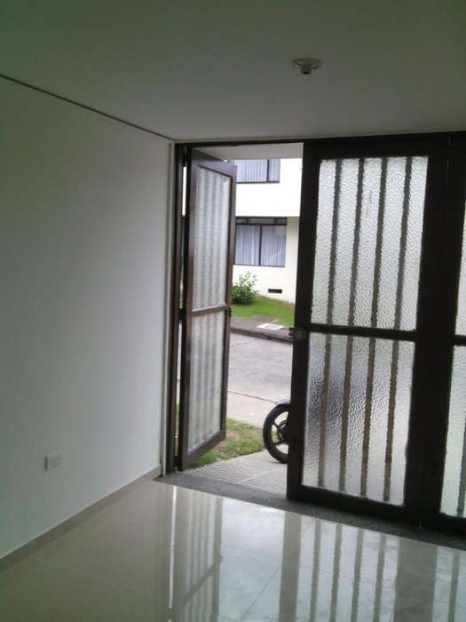 Se alquila Casa en Laureles - wasi_1366160