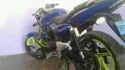 VENDO MOTOS RTM 150cc Y PULSAR 180cc UG3