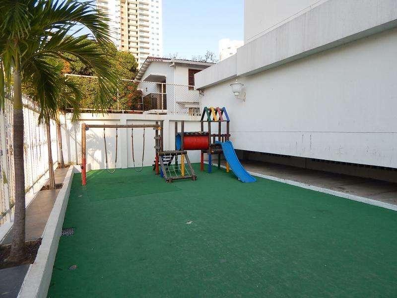 Cod. VBARE79561 Apartamento En Venta En Cartagena Manga