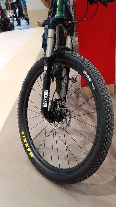 <strong>bicicleta</strong> Gw Raw