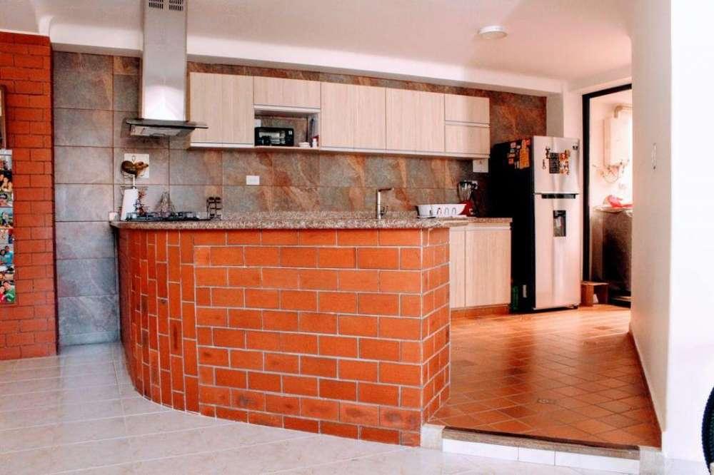 Apartamento en venta PAN DE AZUCAR BAJOS