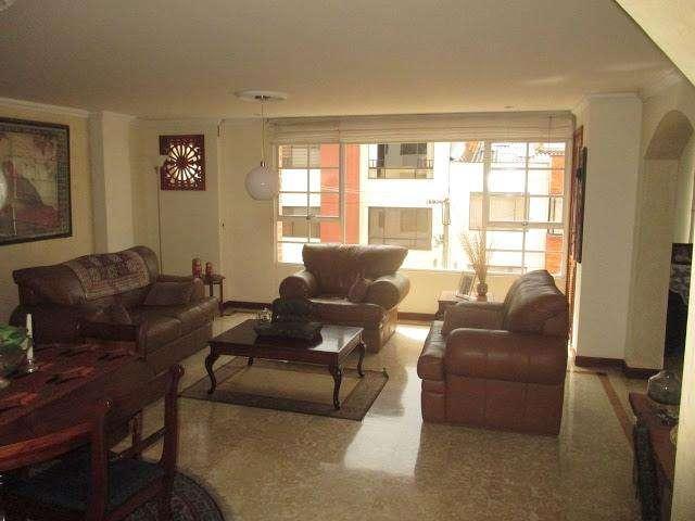 ARRIENDO DE <strong>apartamento</strong> EN PALERMO MANIZALES MANIZALES 279-17734