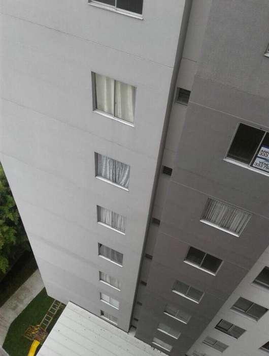 Habitacion en Alquiler