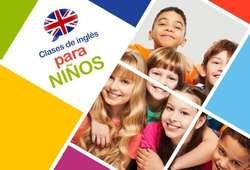 Clases de ingles Prof. Roberto Carlos Torres Chirito