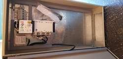 Venta , instalación y servicio de grupos electrógenos