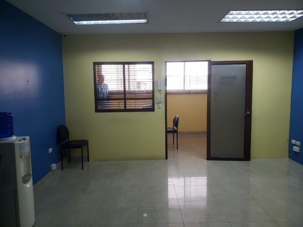 venta de oficina 63 m2 kennedy norte , guayaquil