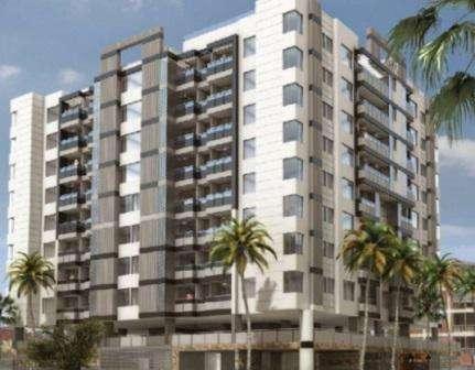 Apartamento, Venta, Santa Marta, URBANIZACION RIASCOS SANTA MARTA, VBIDM2776