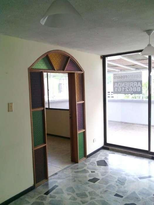 Alquiler de apartamento en La Rambla - wasi_1426561