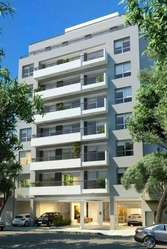 Departamento en Venta en San cristobal, Capital federal US 105000